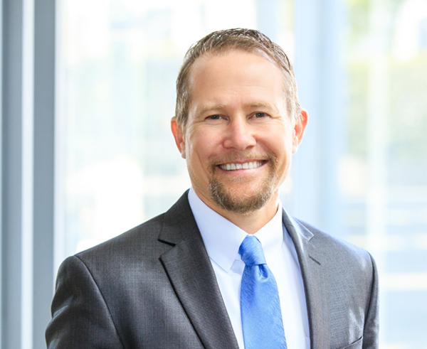 Attorney Joshua Price